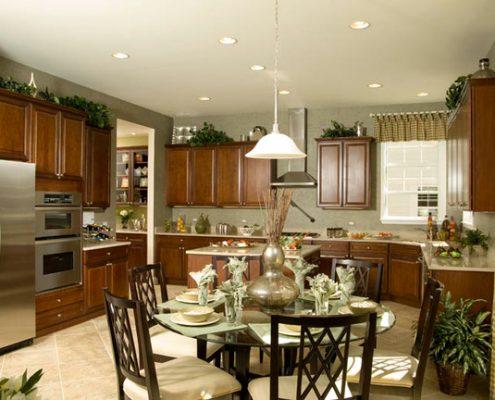 dunberry kitchen