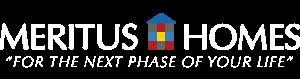 Meritus Home Builders